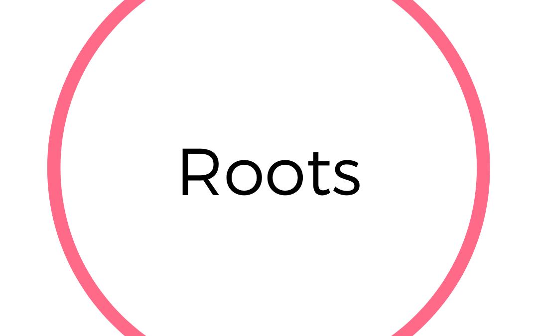 Ontdek je roots, in het belang van Moeder Aarde en inclusie