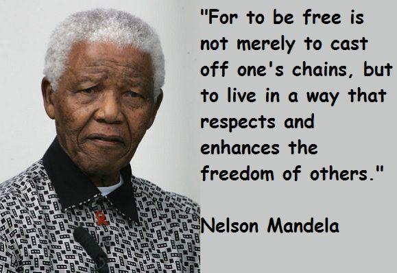 Vrijheid, vrije wil.